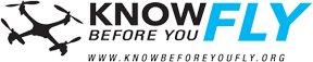know_before_you_fly_logo