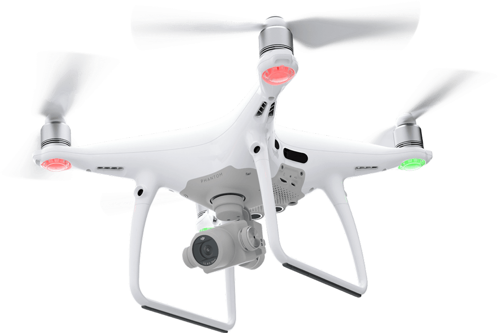 best affordable drones with Agribotix on Review besides Blackberry Priv together with Review as well Oneplus 5 Vs Iphone 7 Plus Dual Camera Shootout in addition Preview.